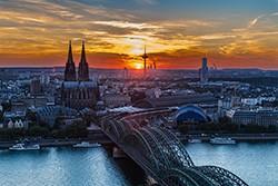 Veranstaltungen Köln