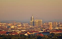 Veranstaltungen München