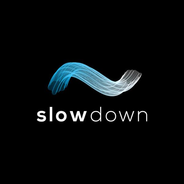Slowdown - Overnight Konzert in Berlin