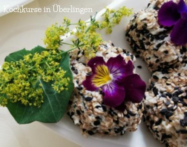 Kochkurse in Überlingen und Umgebung