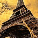 10 beliebtesten Sehenswürdigkeiten in Europa
