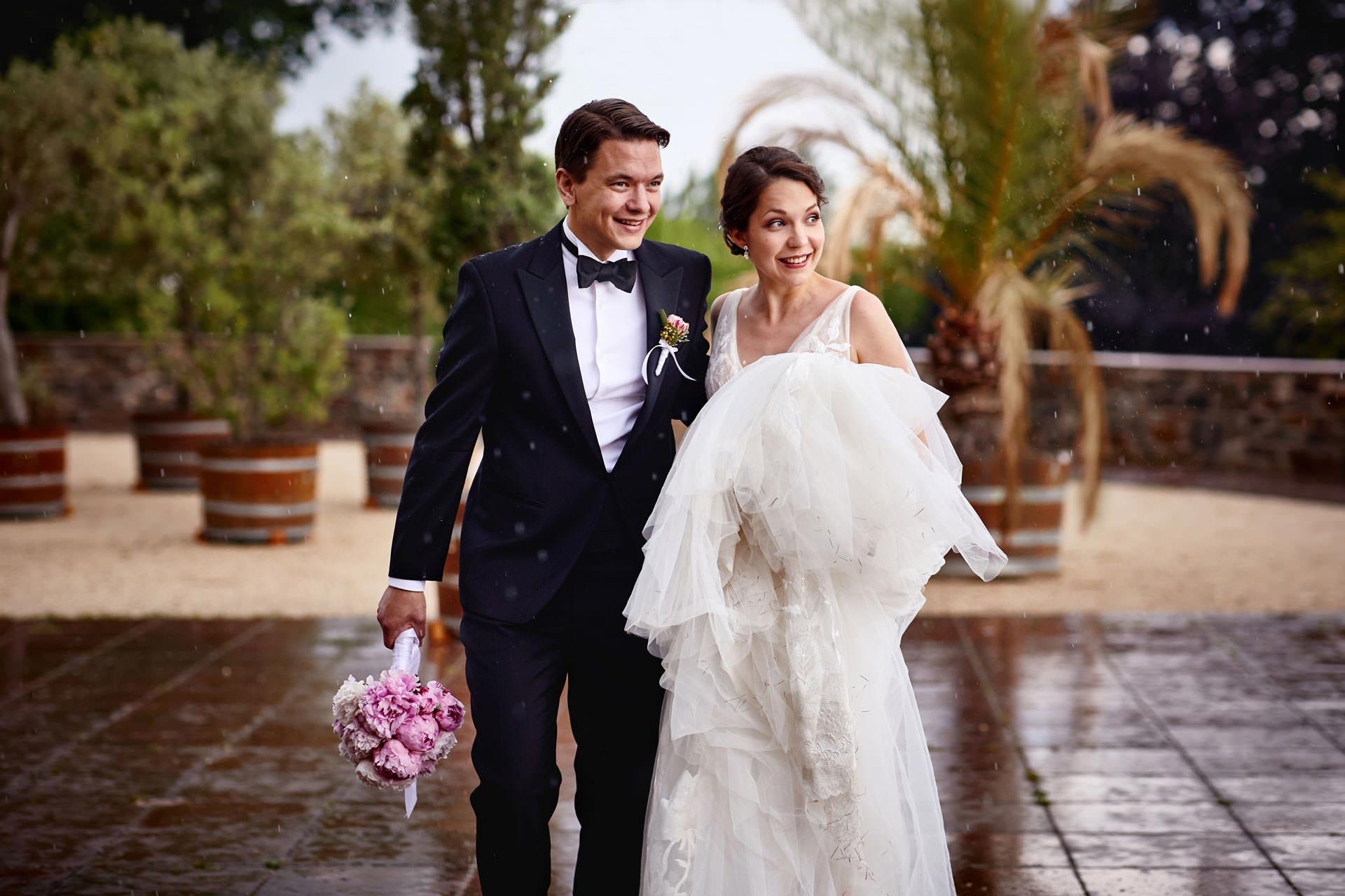 Hochzeitsfotograf Frankfurt Florian Heurich