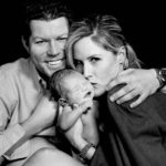 Familienfotoshootings von Florian Heurich