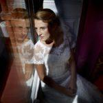 Hochzeitsfotograf Frankfurt Florian Heurich - Fazit