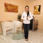 Asiatische und Thai-Massagen München