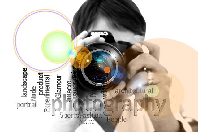 Checkliste für den Kauf des Fotoapparates