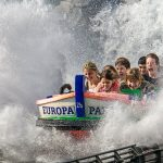 Die 7 schönsten Freizeitparks Europas