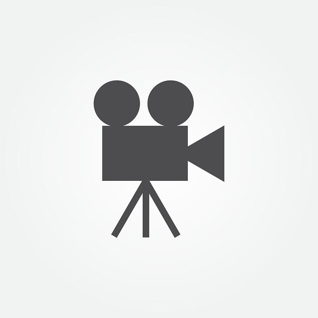 Die besten Tools für Videokonferenzen