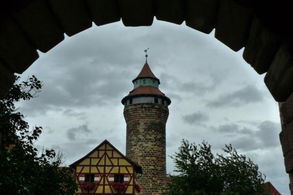 Fotokurse in Nürnberg