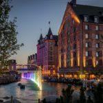 """Auszeichnung der besten Familienhotels 2020: """"Krønasår – The Museum-Hotel"""" überzeugt"""