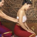 Massage-Ausbildung-Bielefeld