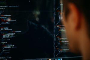 Online-Kurs Programmierer Ausbildung