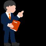 Online-Kurs zum Thema Rhetorik: Selbstbewusst kommunizieren und überzeugen.png