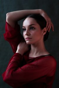 Online-Live Sculptural und Buccal Massage