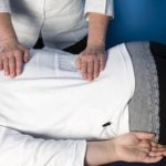 Shiatsu Massagen in Hamburg