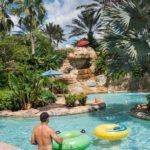Sommerurlaub – entspannt weil anders