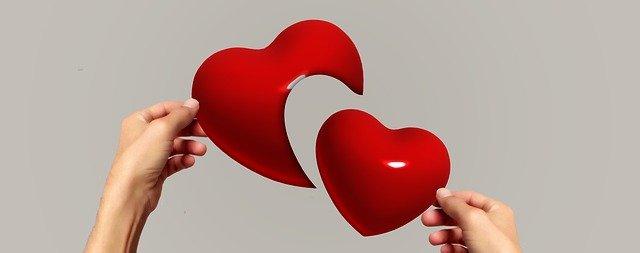 Stress durch Liebeskummer Maßnahmen zum Stressmanagement nach einer Trennung