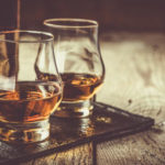 Whisky-Tastings und -Seminare in Hamburg