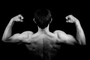 bodybuilding-veranstalungen