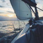 Bootsführerschein finanzieren