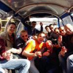 Bootstouren Amsterdam