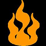 Brandschutzmesse