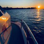 Die besten Bootsfahrten in Venedig