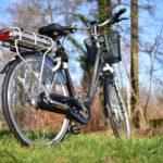 E-Bike-Veranstaltungen