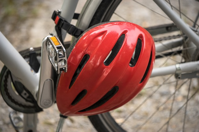 Fahrradhelm was beim Kauf beachten