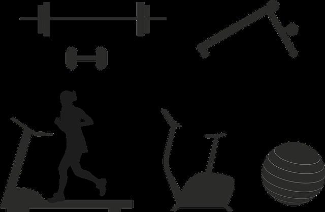 Fitness nach Schwangerschaft
