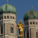 Fotokurse München