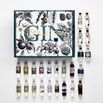 Gin Advendskalender