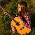 Gitarrenkurse / Gitarrenunterricht