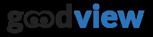 goodview_logo