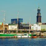 Hamburg Veranstaltungen 2020