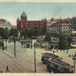 Historische Stadtführungen Berlin