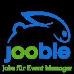 Jobs für Eventmanager