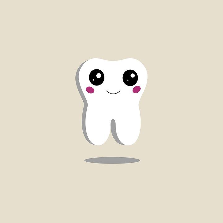 Methoden Zahnreinigung
