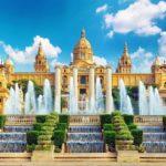 Museen Barcelona
