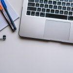 Durch eine riesige Auswahl an Online-Kursen können Sie heutzutage alles Mögliche über das Internet lernen.
