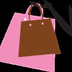 Handtaschen für Veranstaltung