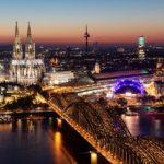Stadtführungen für Kinder in Köln