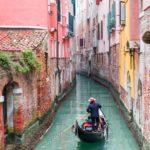 Stadtführungen Venedig