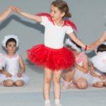 Tanzkurse für Kinder in Köln