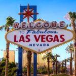 Veranstaltungen Las Vegas