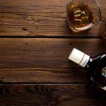 Whisky-Herstellung / Whisky-Tasting