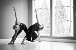 Yogakurse Berlin